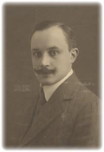 alehnsen1910