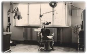behandlungszimmer1950_2