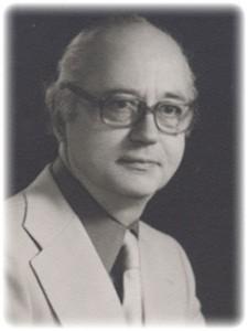 alehn1975